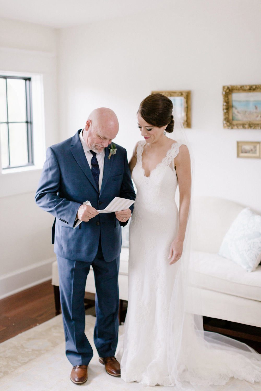 10_14_17_Wedding_187.jpg