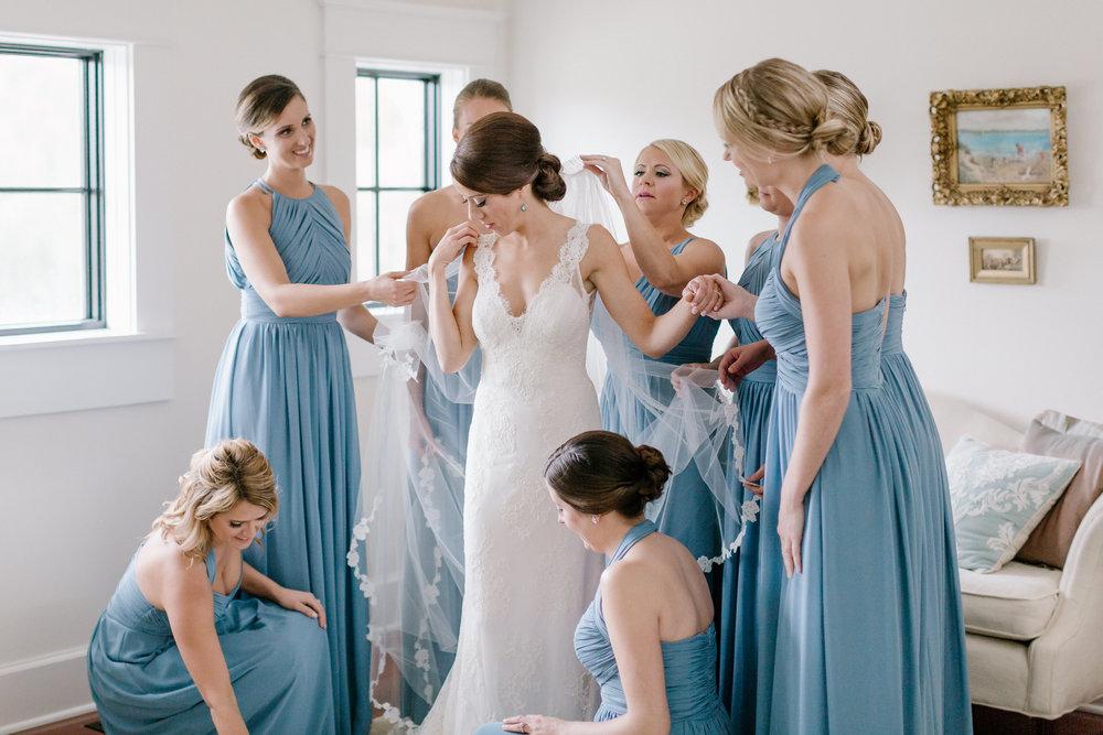 10_14_17_Wedding_090.jpg