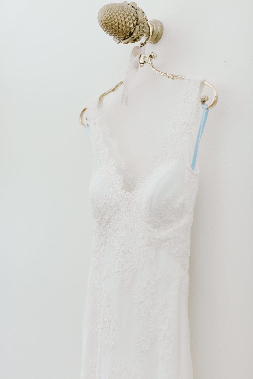 10_14_17_Wedding_019.jpg