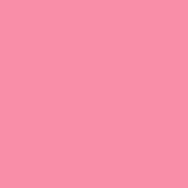 Different-Shades-of-Pink-Color-Names5.jpg