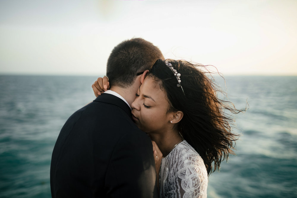 Imani Photo Co.    http://www.imaniphoto.com/    Intimate + authentic portraits of relationships  $2500- $5500   $300 off for Hive Clients.
