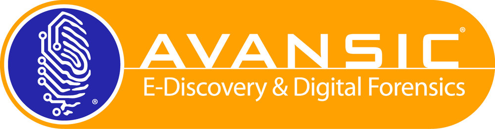 Avansic Logo Color.jpg
