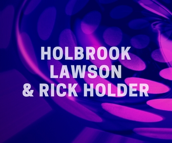 Lawson-Holder.jpg