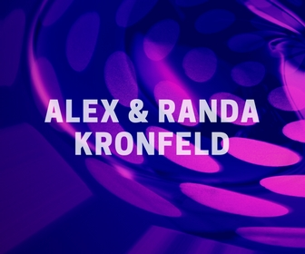 Kronfeld.jpg