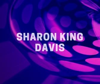 King Davis.jpg