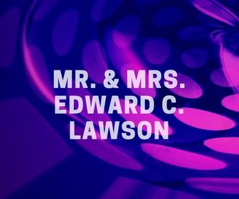 Lawson.jpg