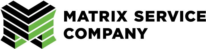MatrixServCoLogo_Secondary_RGB.jpg