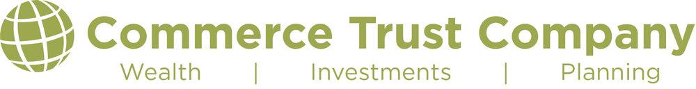 CTC-WIP-Logo.jpg
