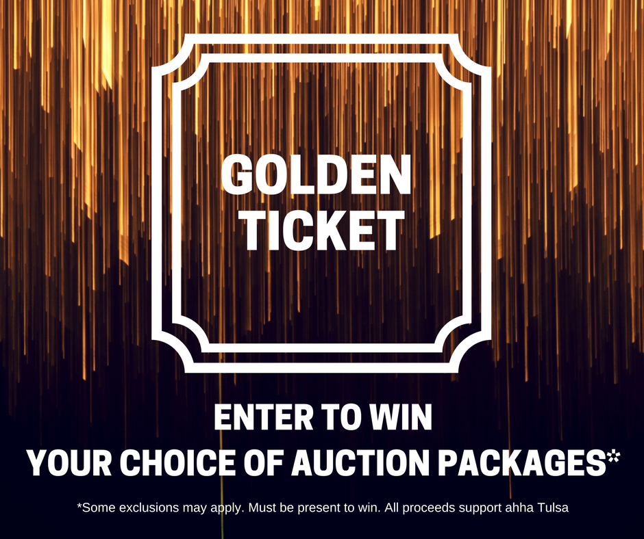 CREATE 2018 Golden Ticket Facebook Graphic (1).png