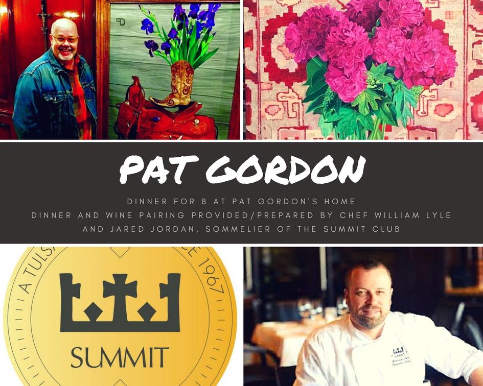 Pat Gordon Promo.jpg