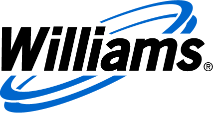 williams_logo_2c_large.png