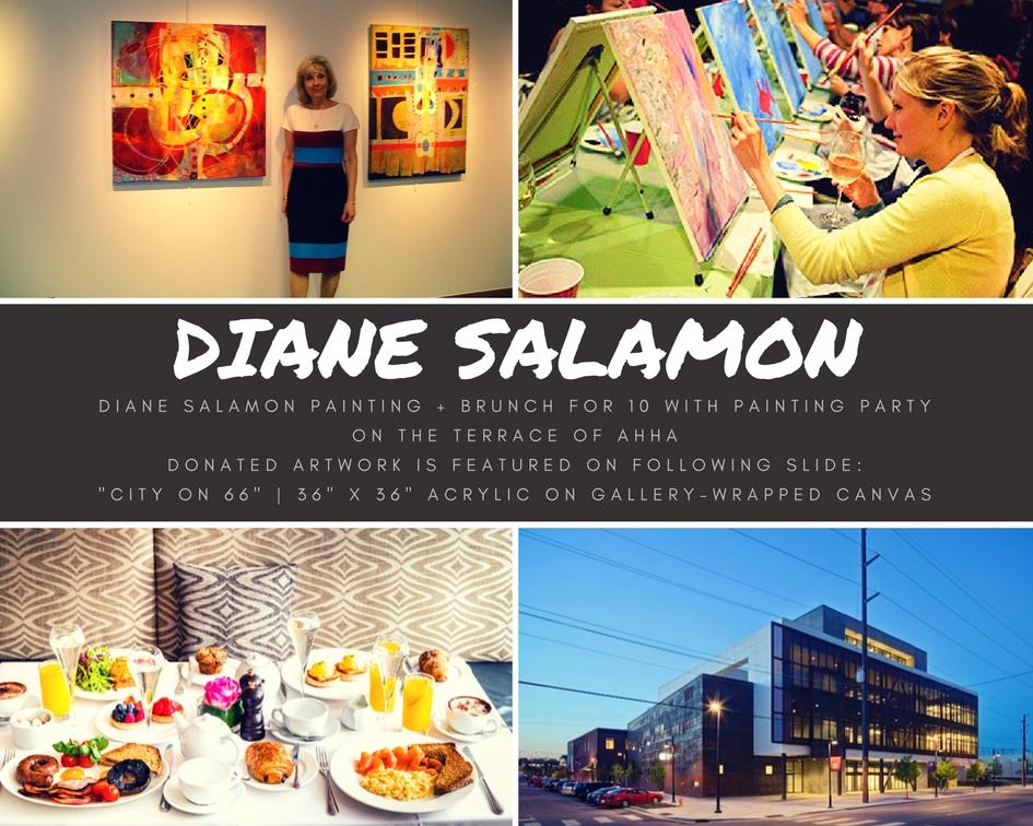 Diane Salamon Promo 1.jpg