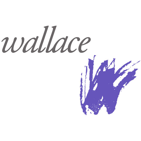 wallace.jpg