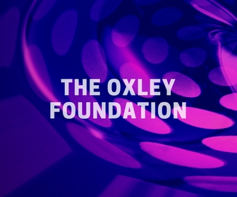 Oxley Foundation.jpg