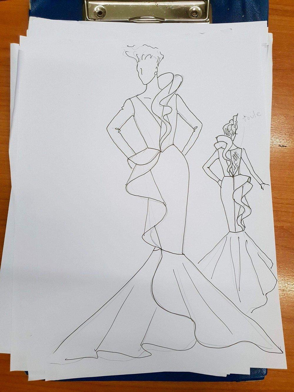Sketch.jpeg