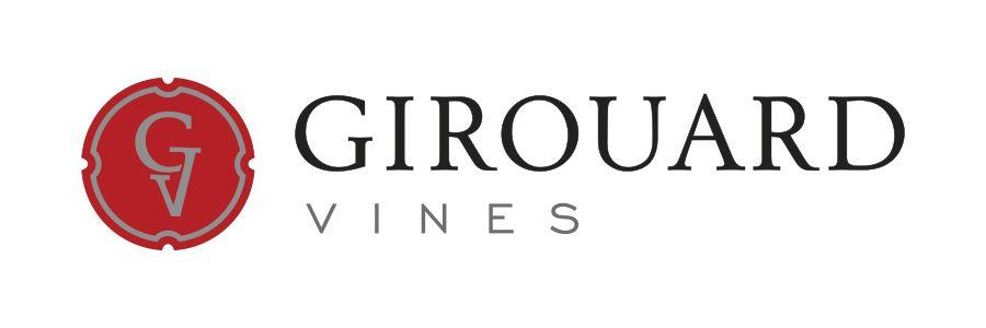 Girouard logo.jpg