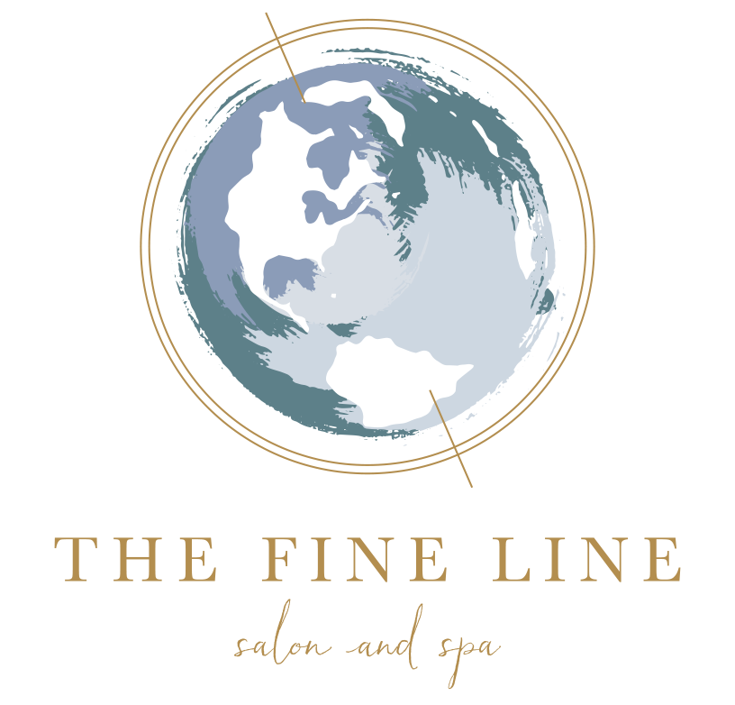 The Fine Line Salon and Spa