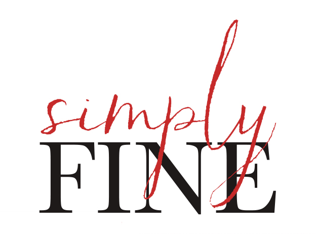Simply Fine Logo.png