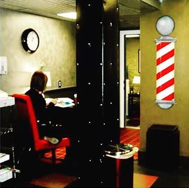 Simply Fine Barber Pole Brainerd.jpg