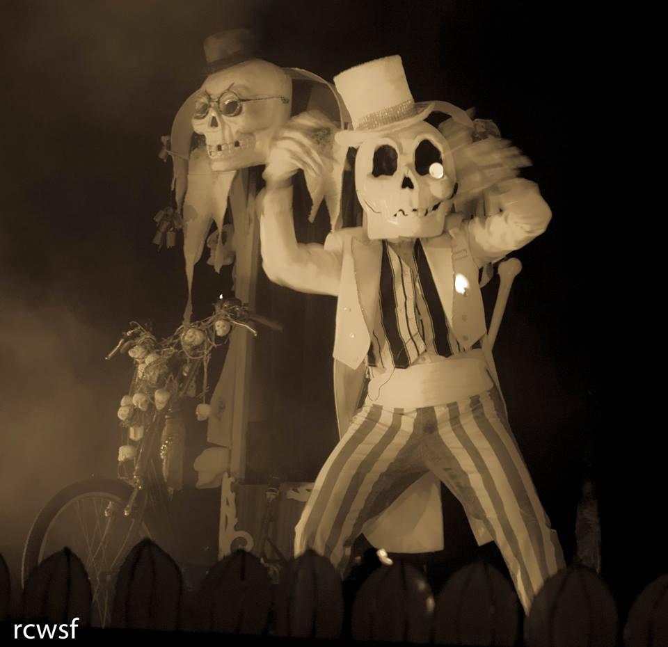 Spookeasy1.jpg