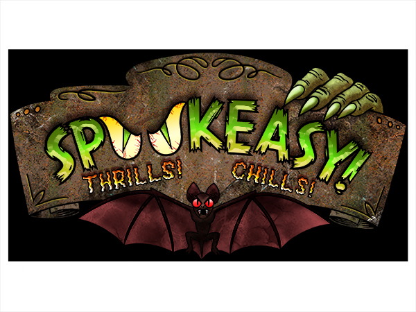 spookeasysign_final.jpg