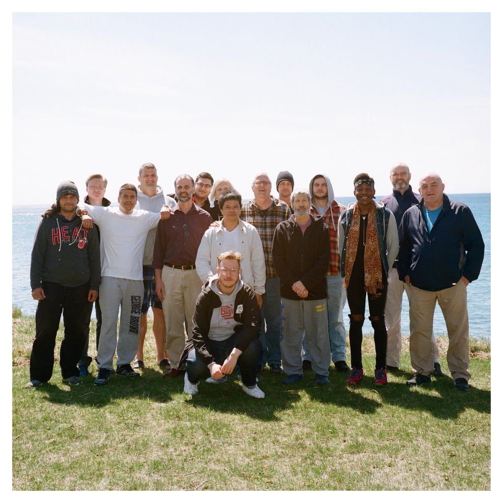 ISP - Men's Retreat Photo - MONR-April2018-Cobourg (2018-05-07).JPG