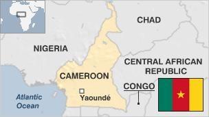 CAMEROON-1.jpg
