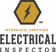Electrical-logo.png
