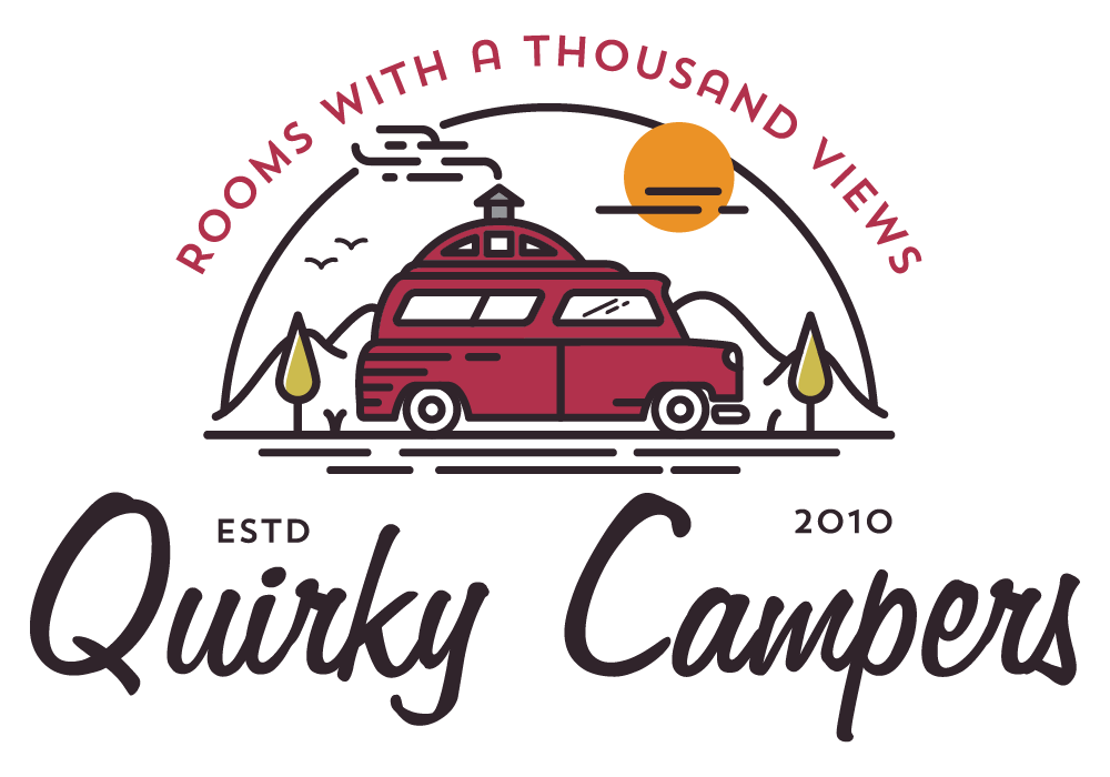 Quircky Campers
