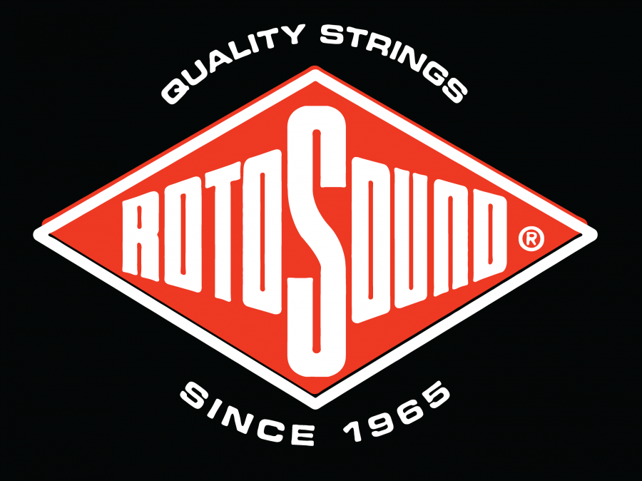 saos-rotosound-swing-bass-50th-apparel-design-contest-rev-01-05.png