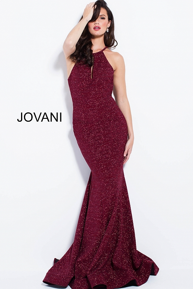 Jovani and JVN // Priced $320-$700