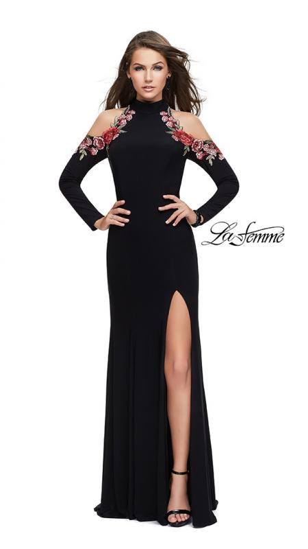 LaFemme // Priced $320-$500