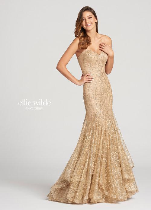 Prom — Brides & Beyond
