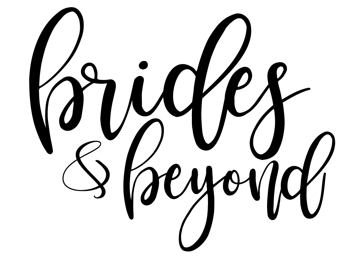 Best wedding dresses in Ohio | Brides & Beyond