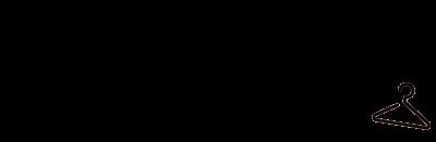 Sample-Studio-logo-400.png