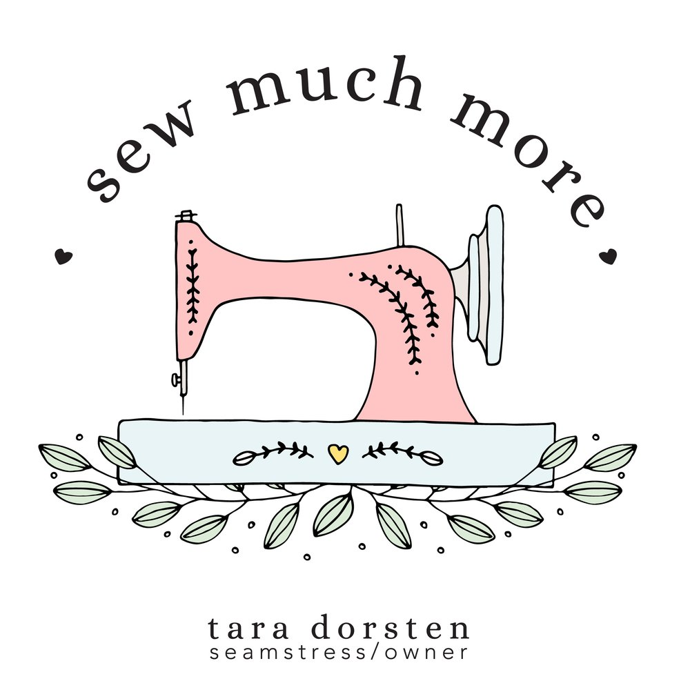 Sew-Much-More-logo-web.jpg