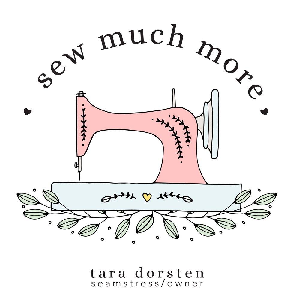 Sew-Much-More-logo-web.jpg