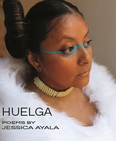 Huelga Book Cover.jpg