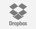 dropbox_gray.png