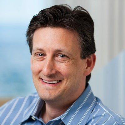 Gil Beyda Genacast Ventures