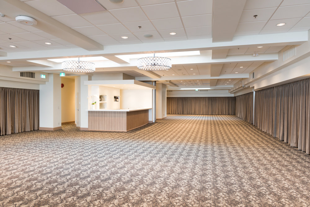 Hollyburn Ball Room  Low Res-10.jpg