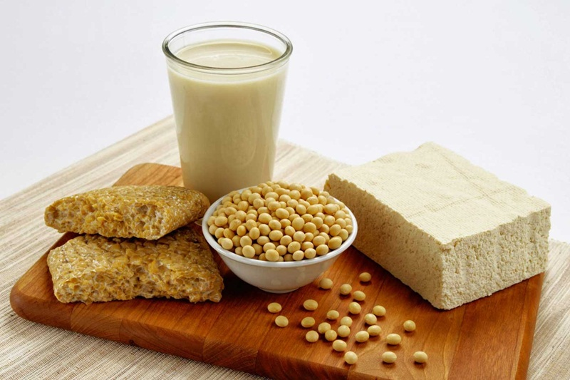Useful-components-of-soy.jpg