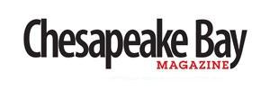 Visit our partner's site: Chesapeake Bay Magazine!
