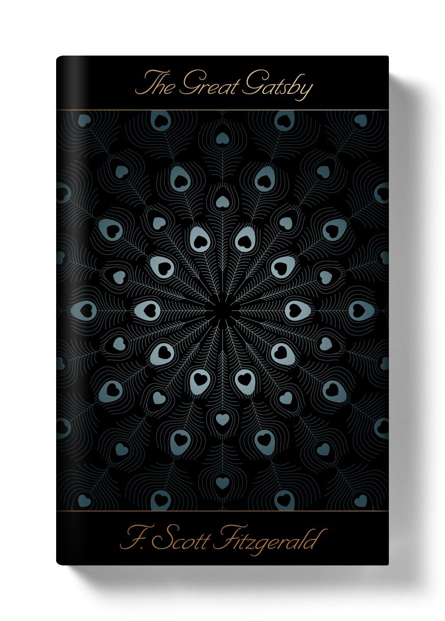 Cover 03SelfInit 10.jpg