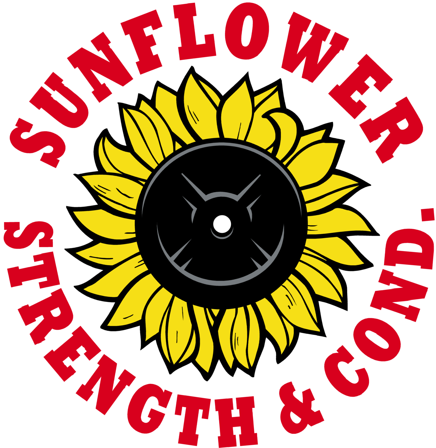 Sunflower Strength & Conditioning