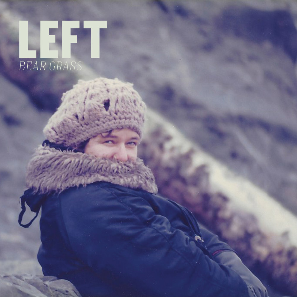 Bear Grass_LEFT_Album Cover_FINAL.jpg