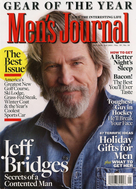 MensJournal_Dec_Jan_2010_2011_Cover1.jpg