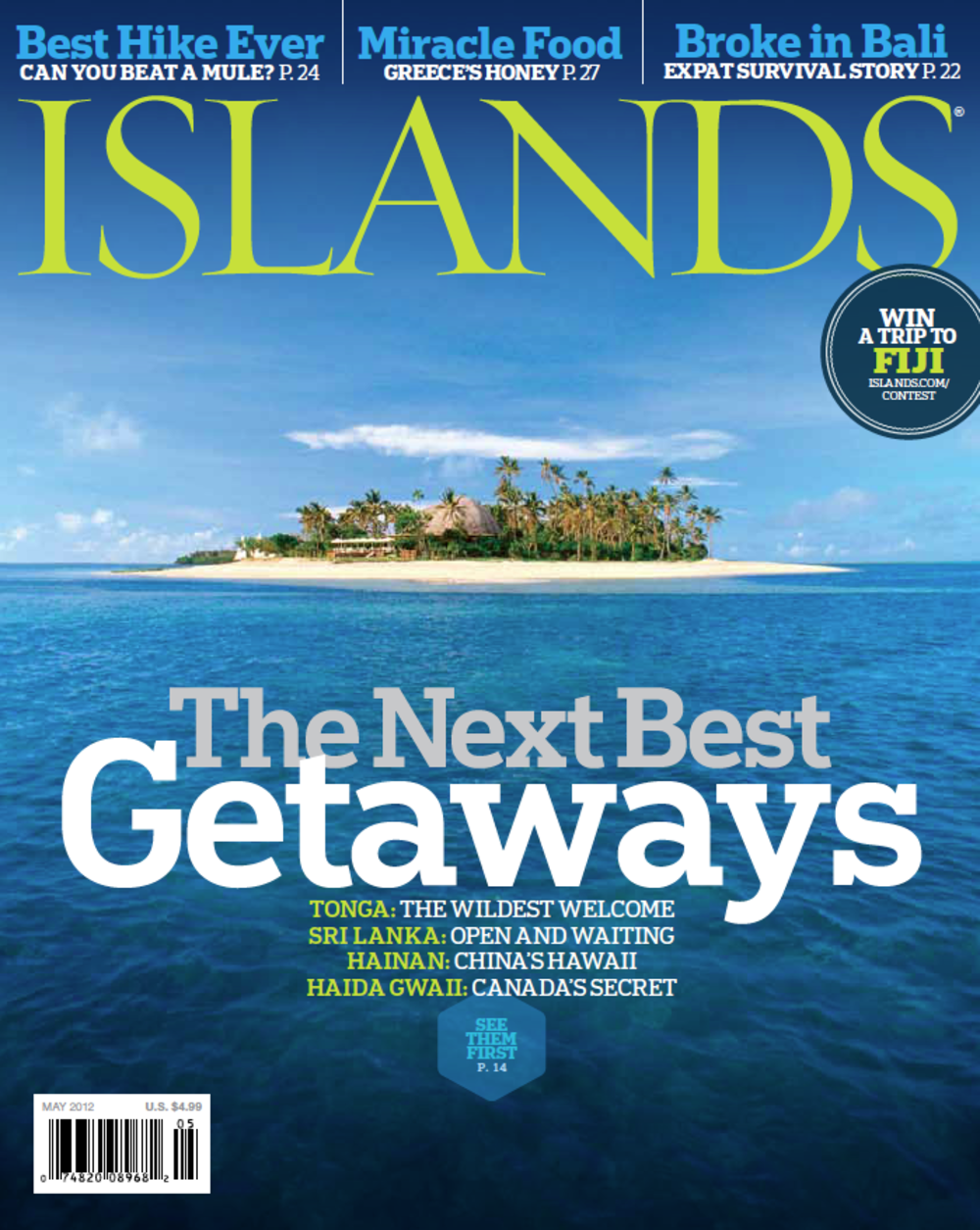 tonga islands magazine cover may 2012.png