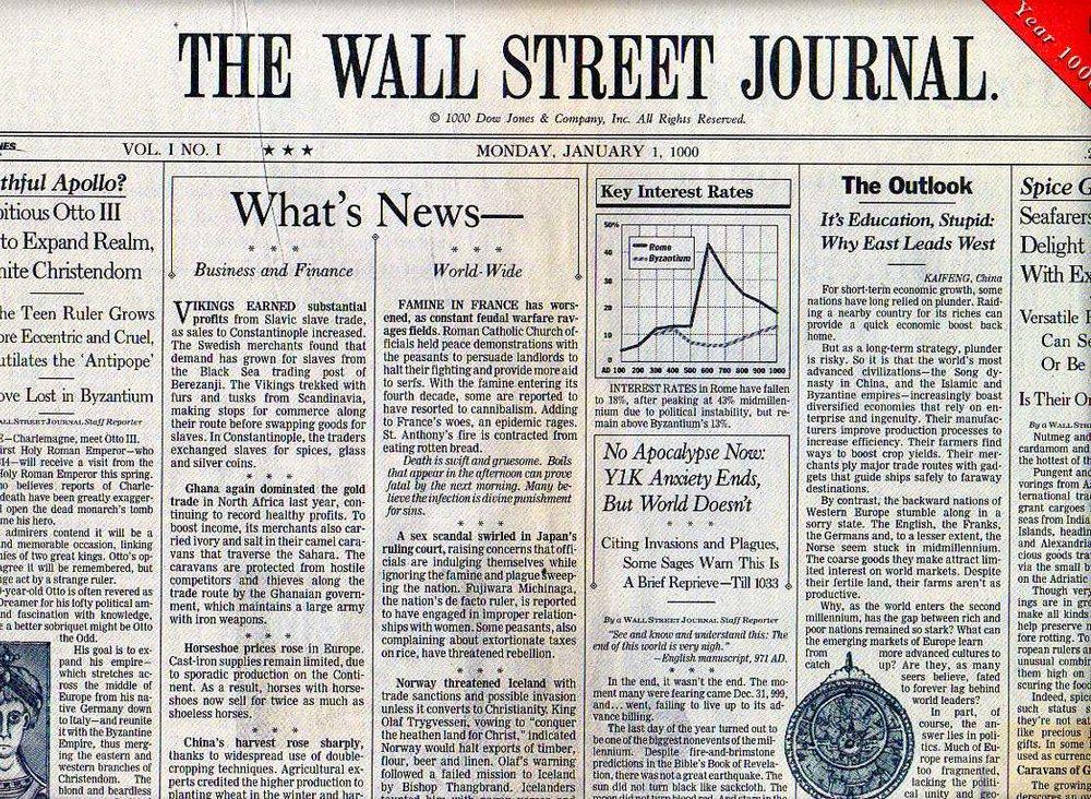 01-01-1000-wall-street-journal.jpg