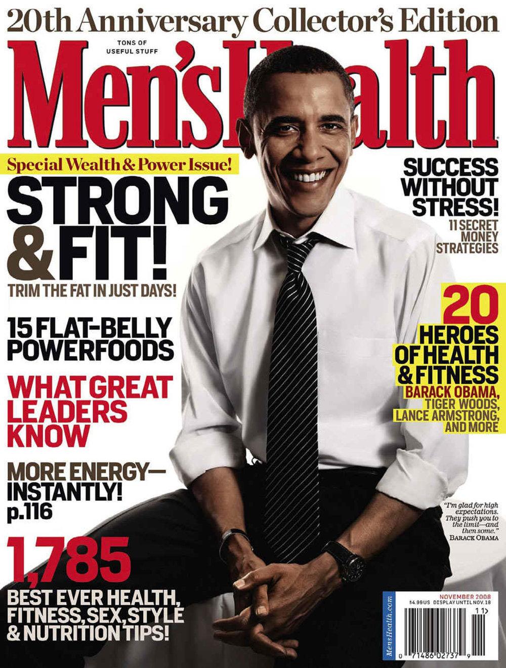 552531MensHealthMagazineNovember2008cover.jpg
